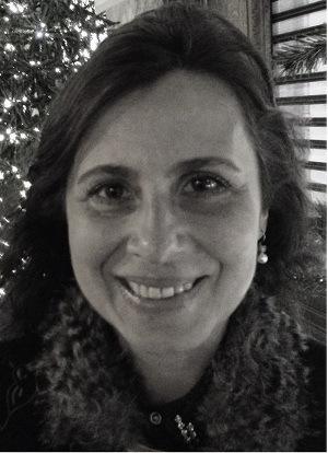 cristina-soviany-features-analytics