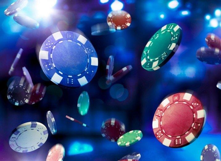 gambling_VR_shutterstock