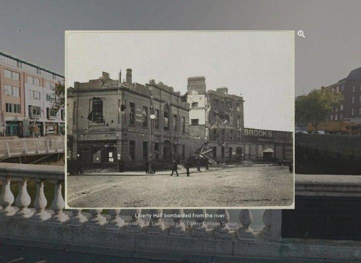 google-1916-virtual-tour-02