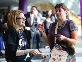 7 reasons you and your team should attend Inspirefest 2016