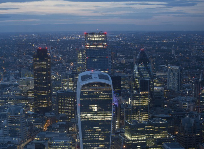 london-financial-district-banks-technology-pwc-shutterstock