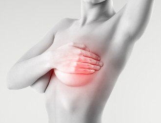 Ulster University researchers to work on new breast cancer diagnosis tool