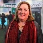 Regina Sullivan, Accenture
