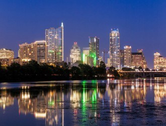 9 ways to make the most of SXSW 2016