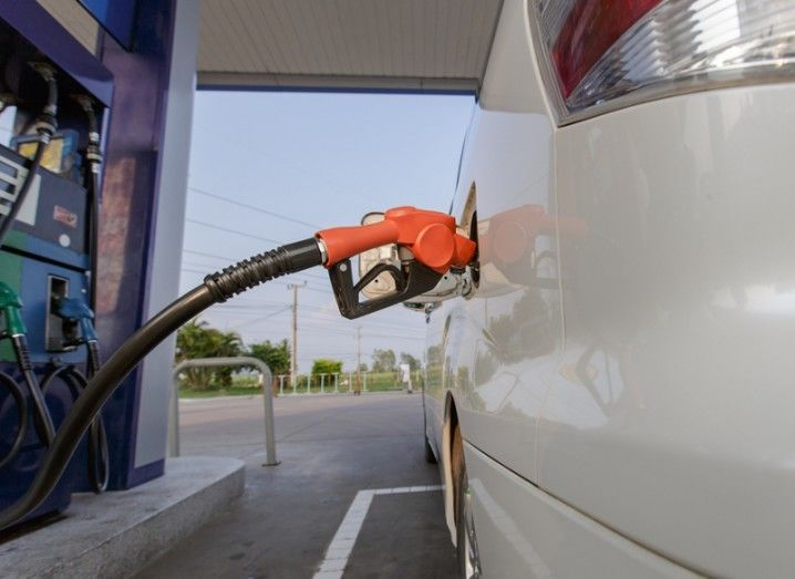MIT discovers new method of creating biofuel