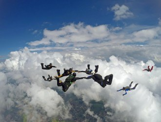 Are you ready to jump into hybrid cloud?
