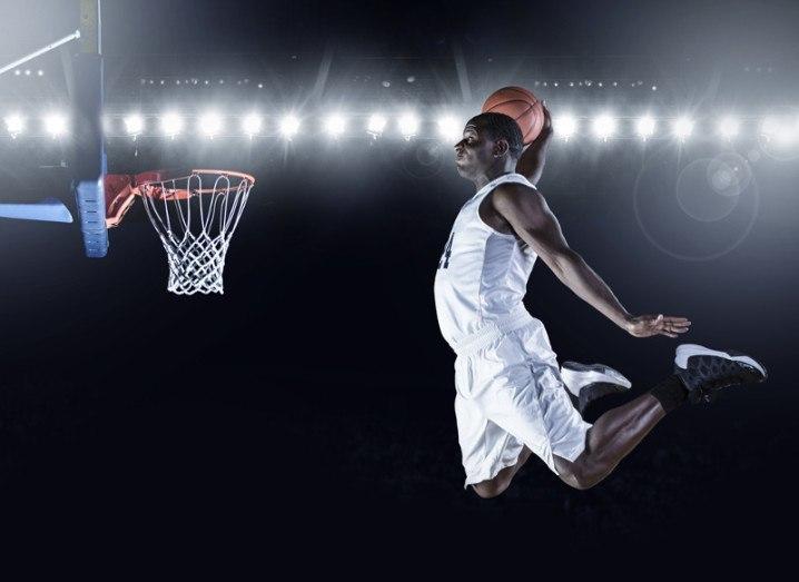 slam-dunk-basketball-intel-replay-shutterstock
