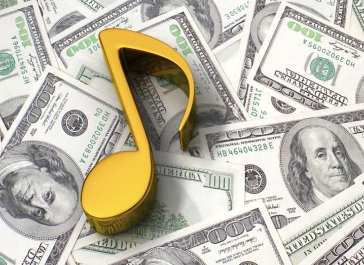 spotify-funding-shutterstock