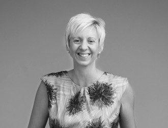Start-up Advice: Tara Dalrymple, Superpixel Labs