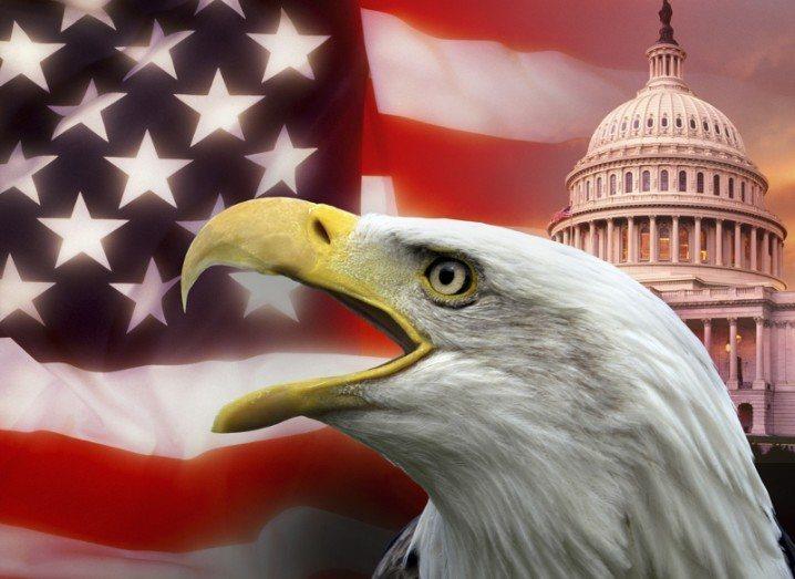 us-government-fbi-shutterstock