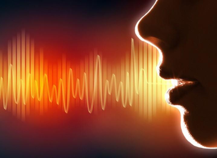 voice_AI_shutterstock