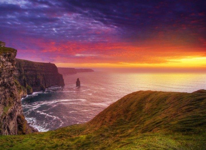 western-edge-cliffs-moher-shutterstock