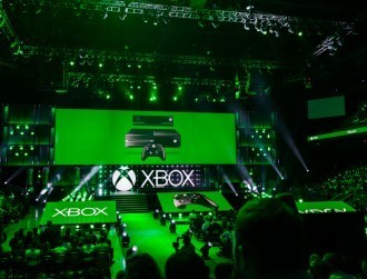 Could the Xbox One be Microsoft's last console? Tech giant plots upgradable future