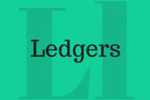 Ledgers – bitcoin, blockchain and more