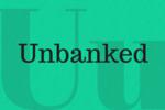 Unbanked