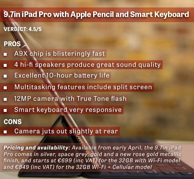 9.7in_iPad_Pro