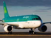 Aer Lingus flight has near-miss with drone at Charles de Gaulle Airport