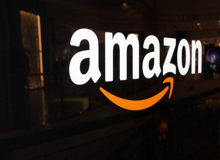 Amazon CEOs