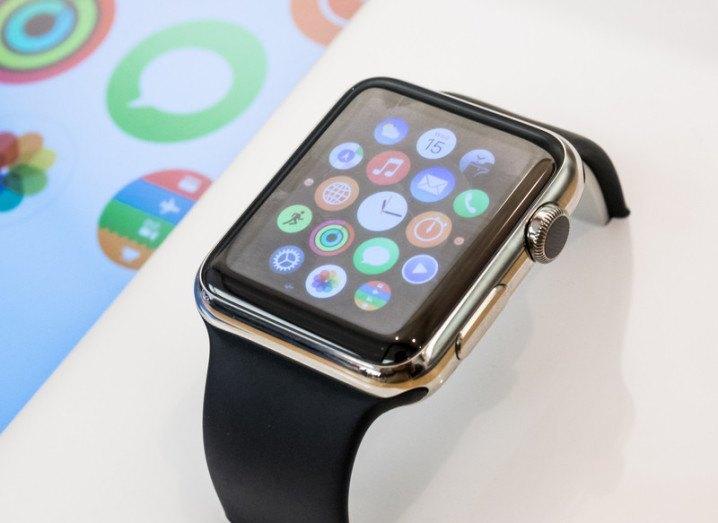 Apple_Watch_shutterstock