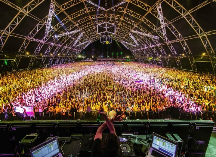 Bassnectar_Live_at_Coachella_Wknd_2