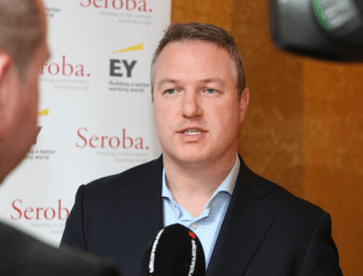 Exits and IPOs the best medicine for Ireland's medtech hub (video)