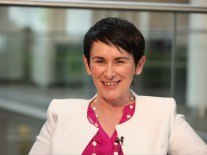 Rural Ireland could still leapfrog Europe for broadband, says Eir (video)