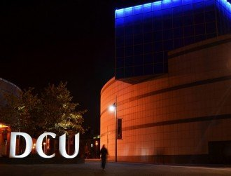 DCU UStart Student Accelerator now open for applications