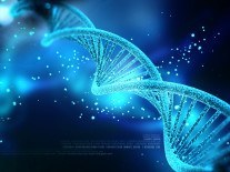 Twist and shout: Microsoft buys 10m strands of DNA for data storage