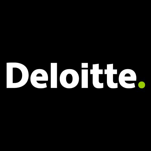 Deloitte module