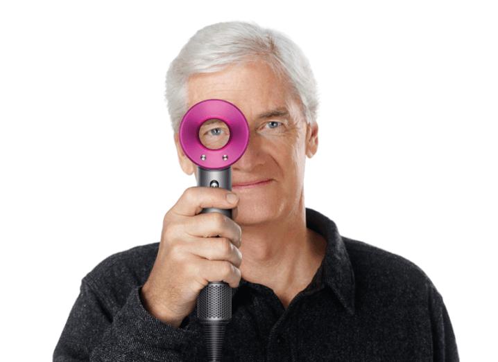 Dyson-hair-dryer-1