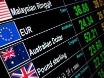 CurrencyFair to waive fees to help 500 Irish businesses increase exports