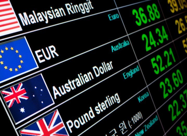 FX_currencyFair_shutterstock