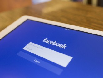 Facebook's new €200m Clonee data centre breaks ground