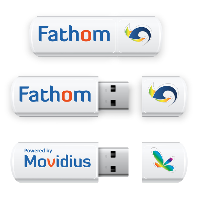 fathom_movidius