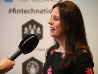 Does Ireland have what it takes to be a fintech nation?