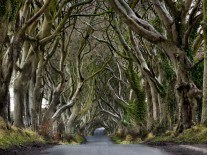 5 Game of Thrones maps to help navigate the Known World
