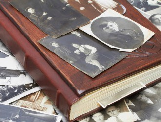 6 genealogy websites to help you track your global roots