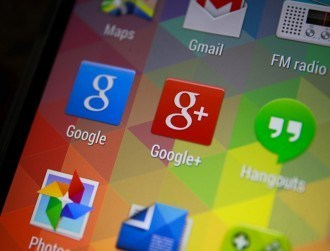 EU antitrust chief puts Google's Android under scrutiny