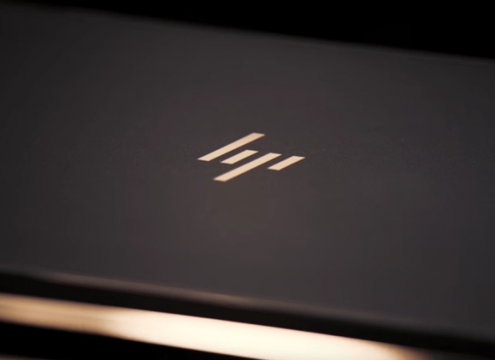 HP-new-logo