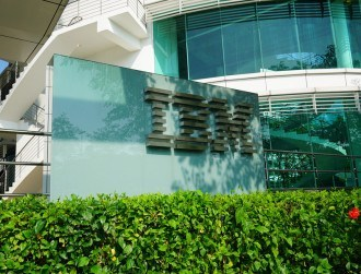 IBM results reveal quarterly revenues have plummeted to 14-year low