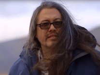 Doom's John Romero teases new game in Connemara trailer