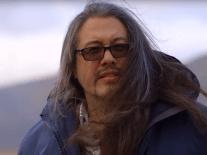 Doom's John Romero teases new game in Connemara trailer