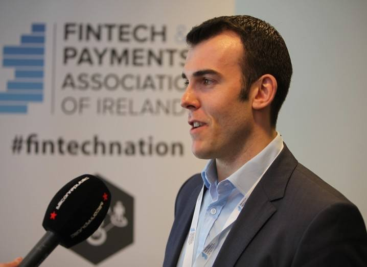 PSD2 Fintech Nation