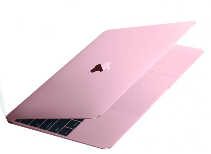 MacBook_Rose_Gold