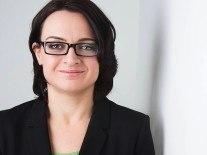 Start-up Advice: Maren Lesche, European Innovation Hub