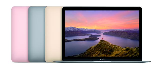 New_MacBook_Family