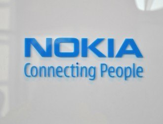 Nokia buying its way into health wearables industry