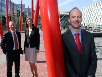 Obelisk Group backed by €6m funding to expand in UK and South Africa