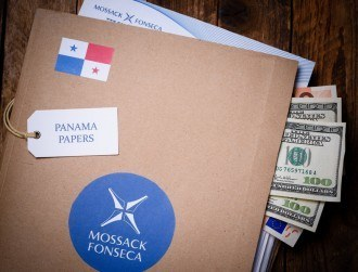 Panama Papers to be searchable by the public from 9 May