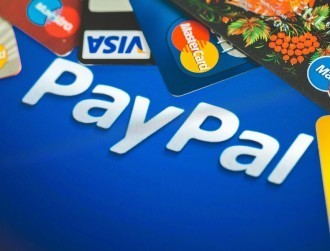 Big quarter for PayPal and eBay, the split clearly worked